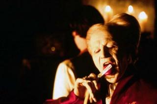 Dracula, Francis Ford Coppola (1993) 18857411