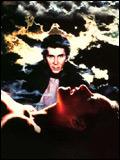 Dracula de Badham (1979) 18886810