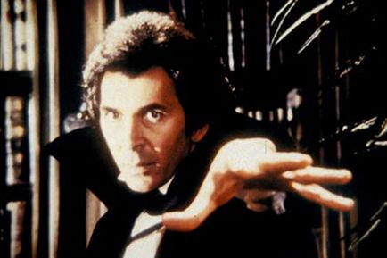Dracula de Badham (1979) 18887510