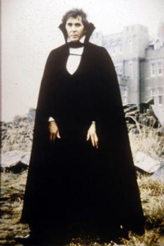 Dracula de Badham (1979) 18887511