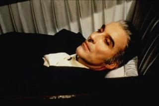Saga Dracula avec Christopher Lee 18887610