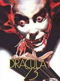 Saga Dracula avec Christopher Lee 19117210