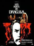 Saga Dracula avec Christopher Lee 19117211