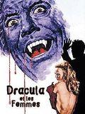 Saga Dracula avec Christopher Lee 19117212
