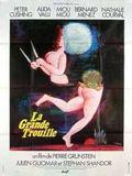 Tendre Dracula (1975) avec Miou Miou 19117310