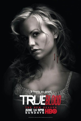 True Blood (de Alan Ball) 19136510