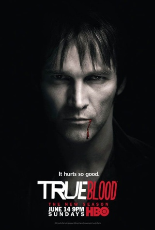 True Blood (de Alan Ball) 19136511