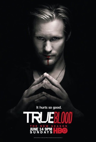 True Blood (de Alan Ball) 19136512