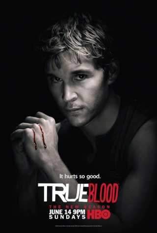 True Blood (de Alan Ball) 19136513