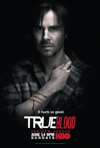 True Blood (de Alan Ball) 19136514