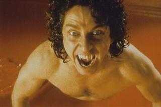 Dracula 2001 de Patrick Lussier 69198411
