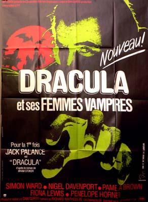 Dracula  de Dan Curtis (1973) Dracul13
