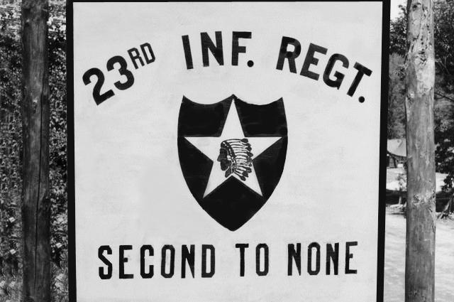 Bataillon de Corée Français 2_pann10