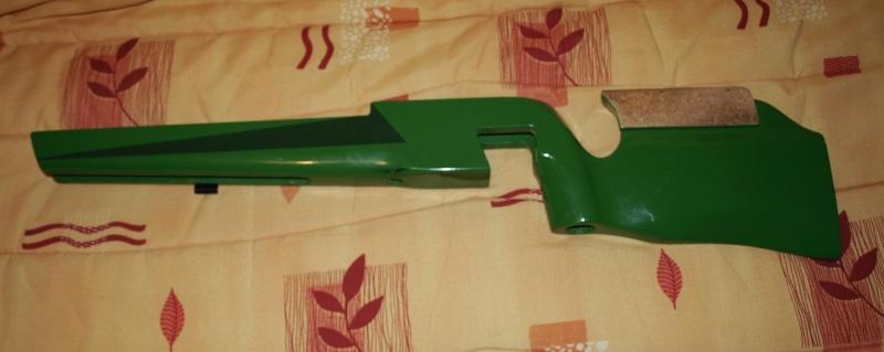 modification crosse P9292010