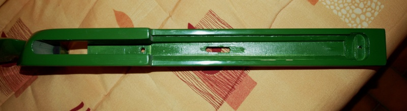 modification crosse P9292013