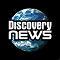 Science News (Miscellanea)