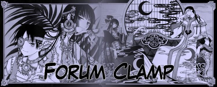 Forum Clamp Bannia10