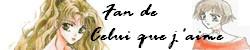 Rangs - Groupes - Fan Clubs  Celui_10