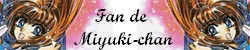 Rangs - Groupes - Fan Clubs  Miyuki10