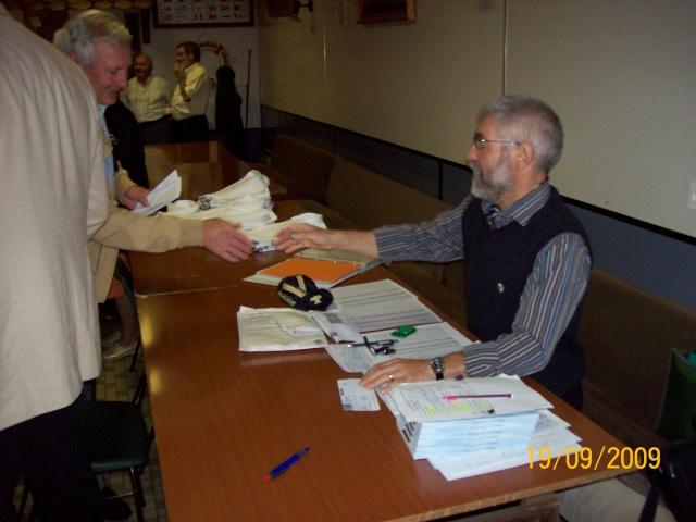 Ag 2009 à MIGENNES Ag_aga10