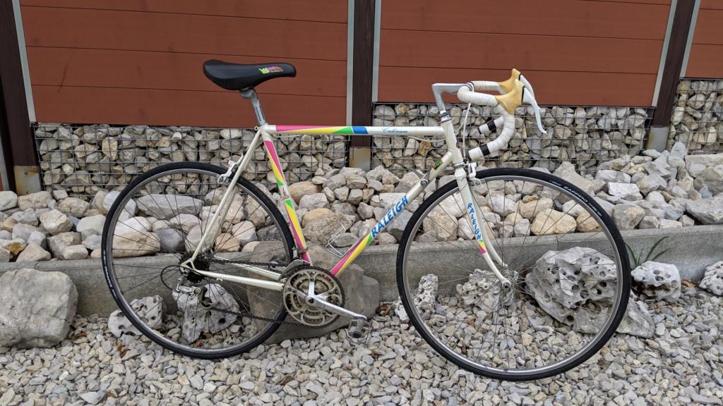 Raleigh Critérium 1990 style équipe Casto Img_2014
