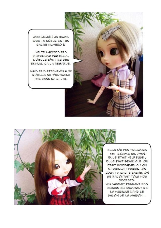 Mes petites dolls [Pullip] [Dal Hangry] [Hujo] [Taeyang] - Page 8 Page_114