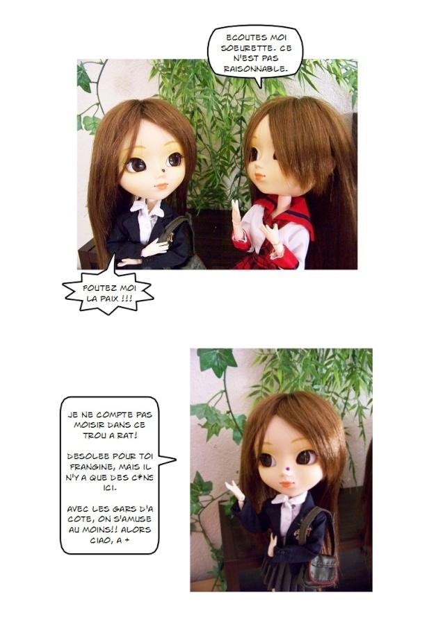Mes petites dolls [Pullip] [Dal Hangry] [Hujo] [Taeyang] - Page 8 Page_512