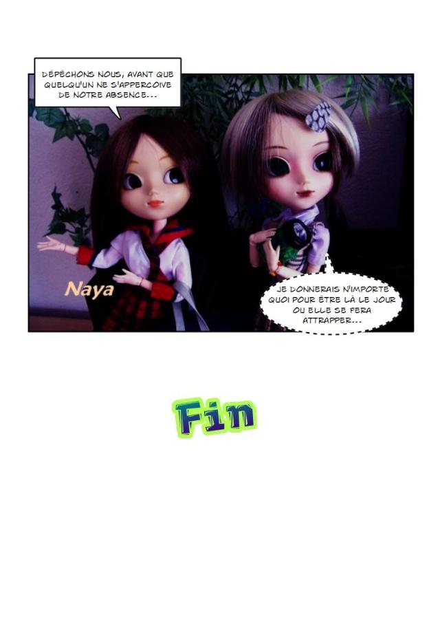 Mes petites dolls [Pullip] [Dal Hangry] [Hujo] [Taeyang] - Page 8 Page_912