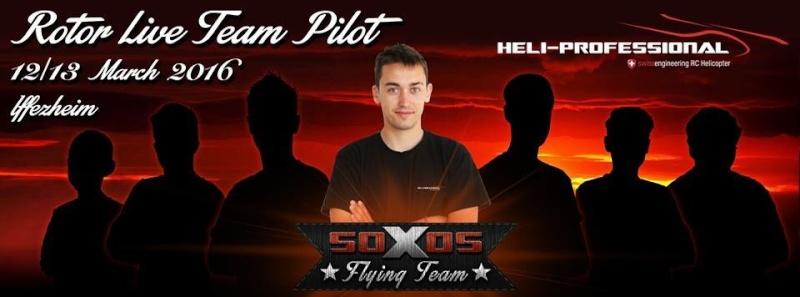 Team de ouf Soxos 929c0910
