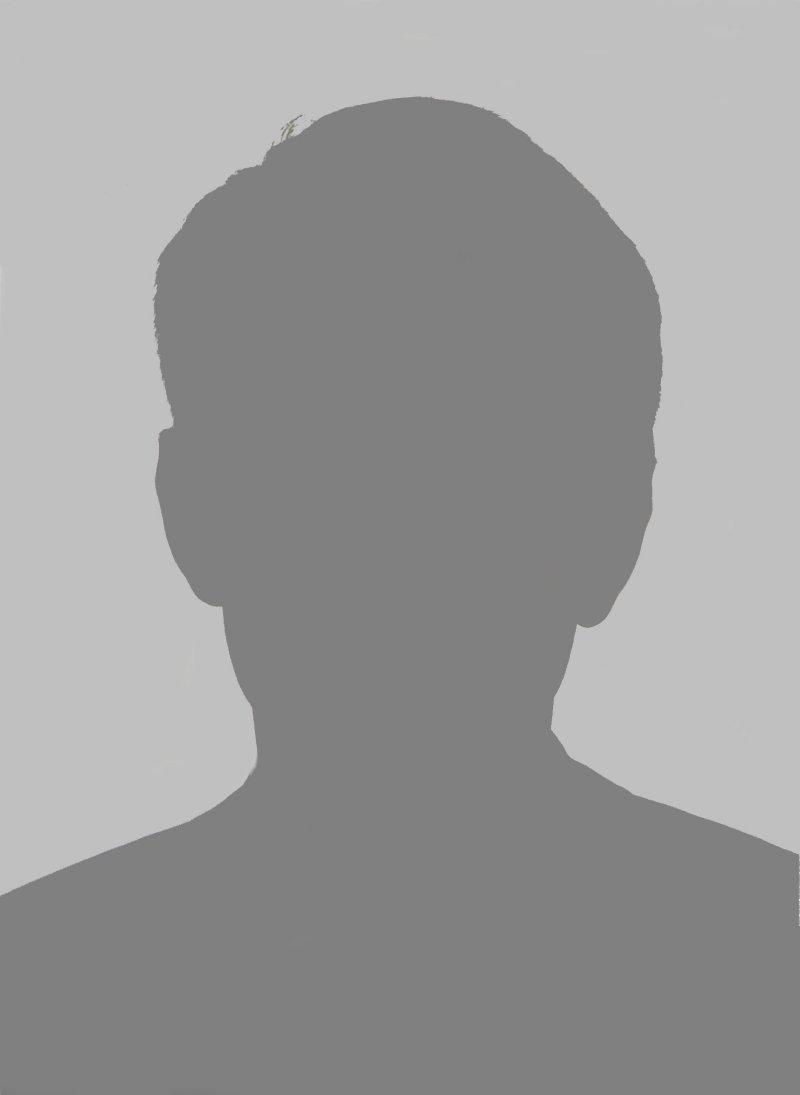[BD] Jérémie Royer A105