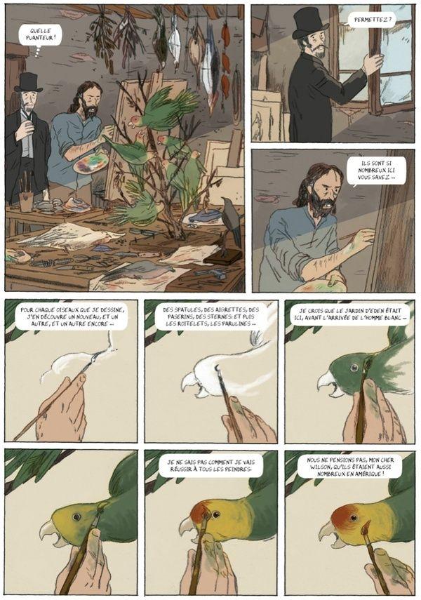 [BD] Jérémie Royer A111