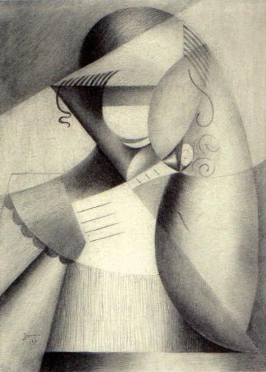 Un artiste en passant - Page 32 A152