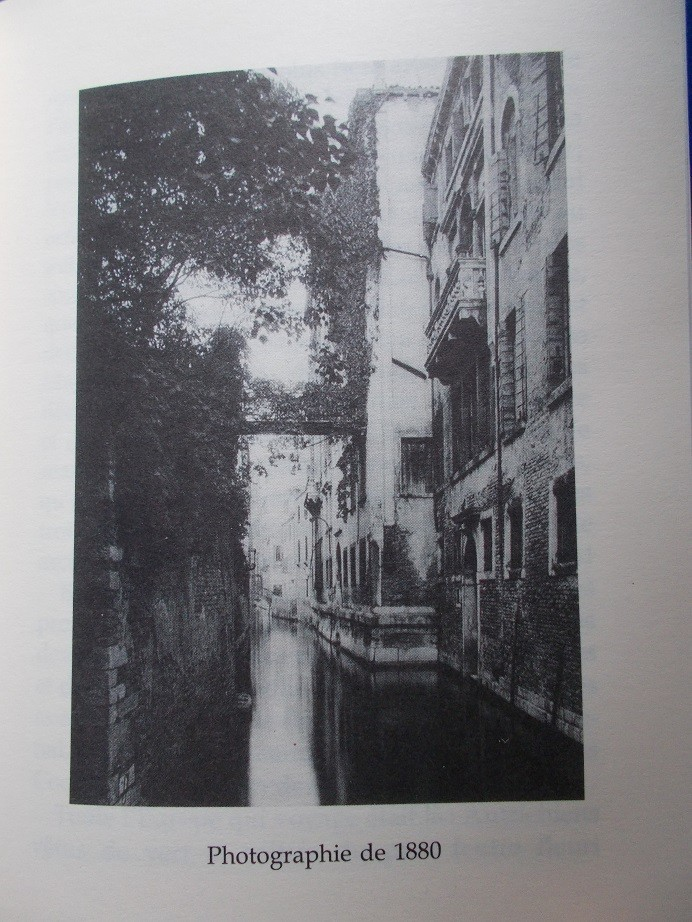 Jean Lorrain - Page 2 A160