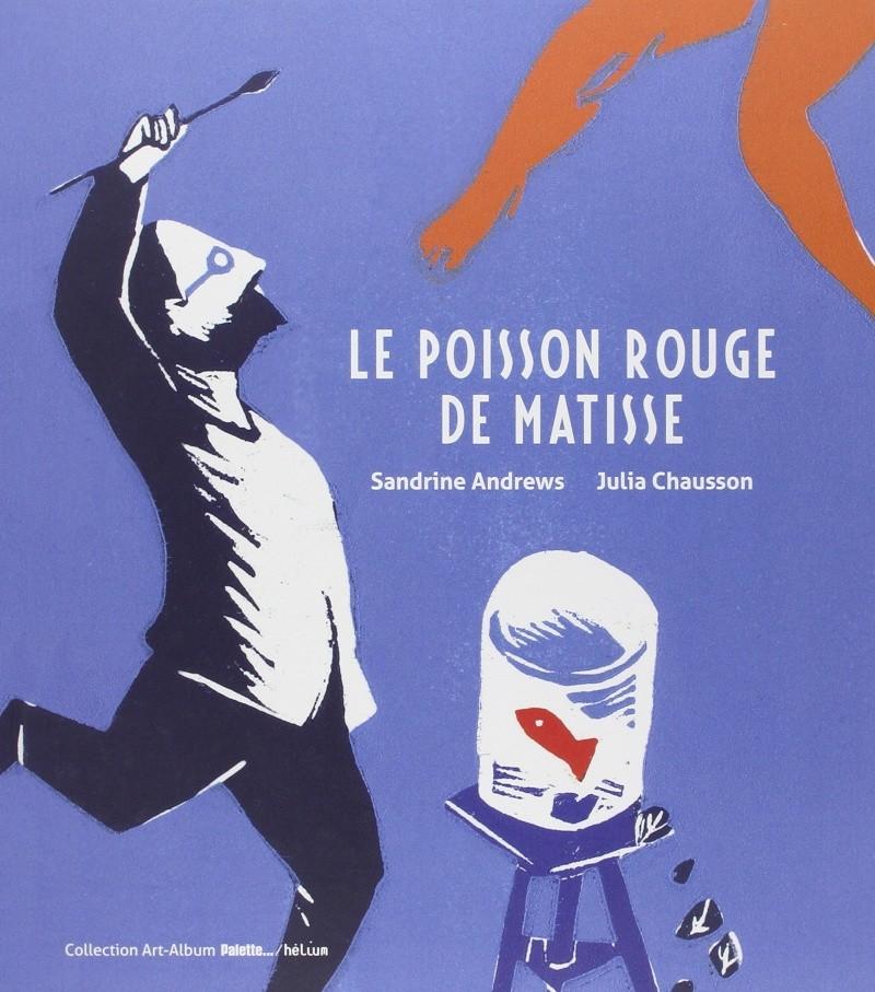 Henri Matisse  A182