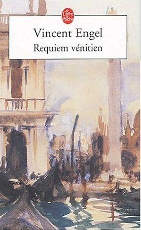 Voyage à Venise [INDEX 1ER MESSAGE] - Page 4 A197