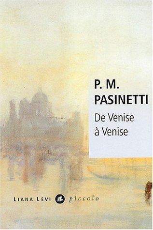Voyage à Venise [INDEX 1ER MESSAGE] - Page 4 A199