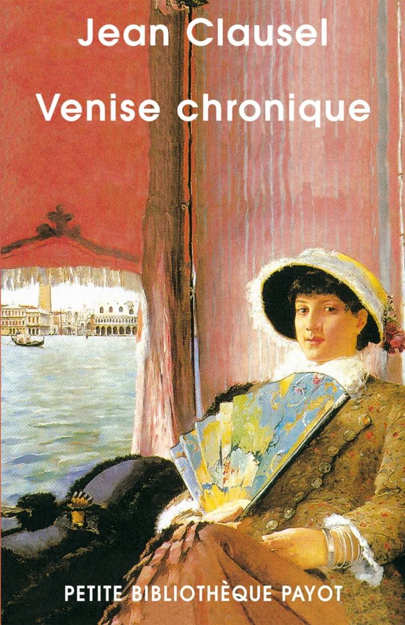 Voyage à Venise [INDEX 1ER MESSAGE] - Page 5 A200