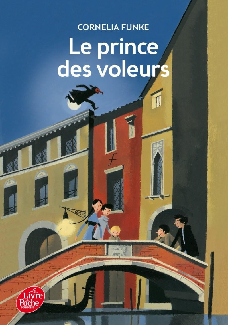 Voyage à Venise [INDEX 1ER MESSAGE] - Page 5 A202