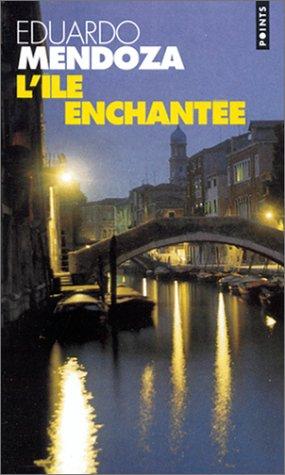 Voyage à Venise [INDEX 1ER MESSAGE] - Page 5 A203