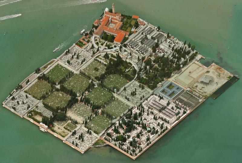 LC des îles [INDEX 1ER MESSAGE] A212