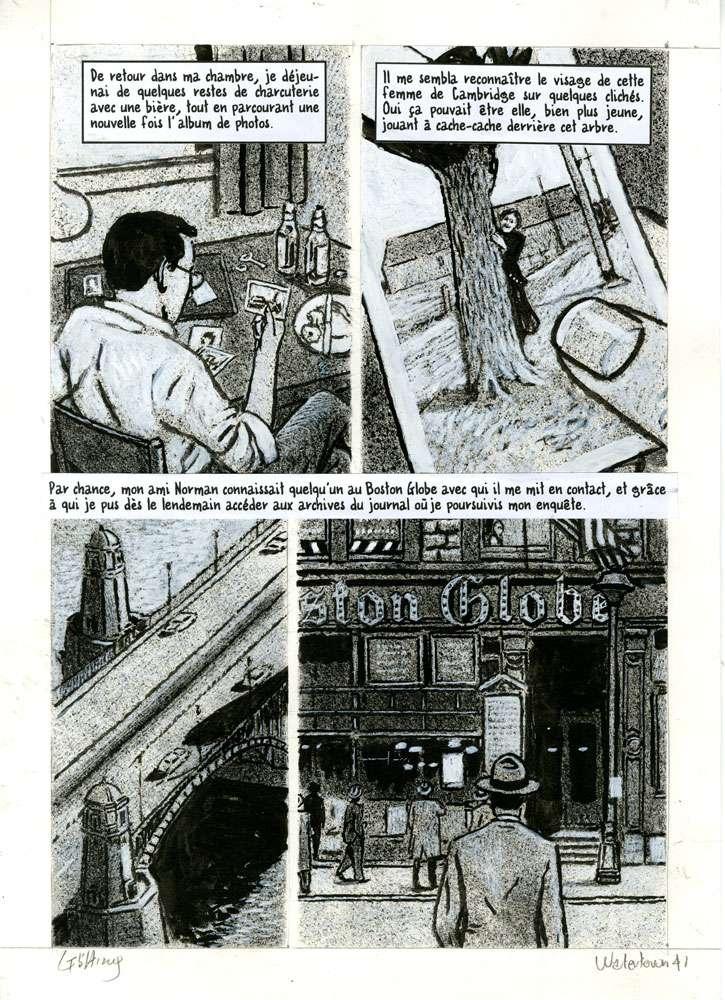 [BD] Jean-Claude Götting A44
