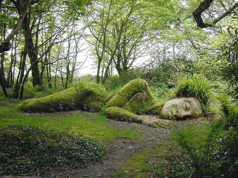 Une sculpture / un sculpteur en passant - Page 7 Aa16