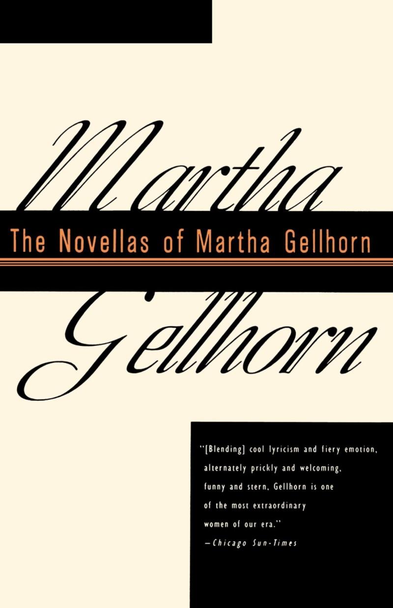 Martha Gellhorn Aa44