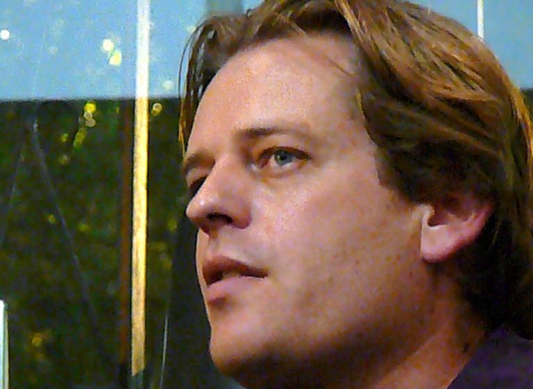 Craig Higginson [Afrique du Sud] Aa47