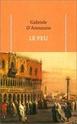 Gabriele D'Annunzio [Italie] A221