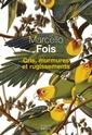 fois - Marcello Fois [Italie] A40