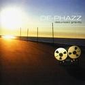 De-Phazz [Nu Jazz] Aa18