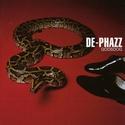 De-Phazz [Nu Jazz] Aa19