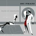 De-Phazz [Nu Jazz] Aa20