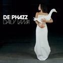 De-Phazz [Nu Jazz] Aa21